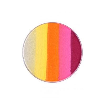 Farba do twarzy Superstar 45g Dream Colours Summer 902