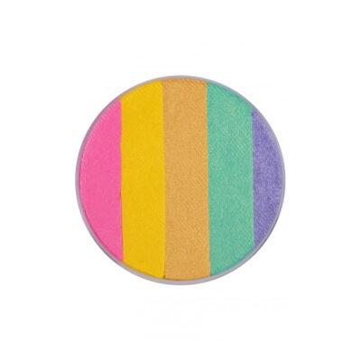 Farba do twarzy Superstar 45g Dream Colours Unicorn 904