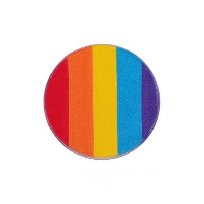Farba do twarzy Superstar 45g Dream Colours Rainbow 901