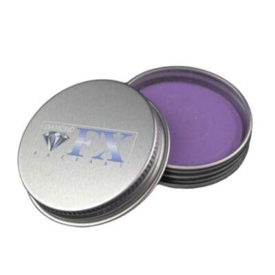 Mydło do mycia ciała Skin Soap DiamondFX